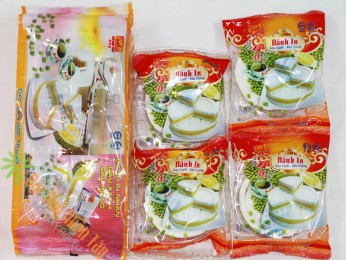 banh in 1
